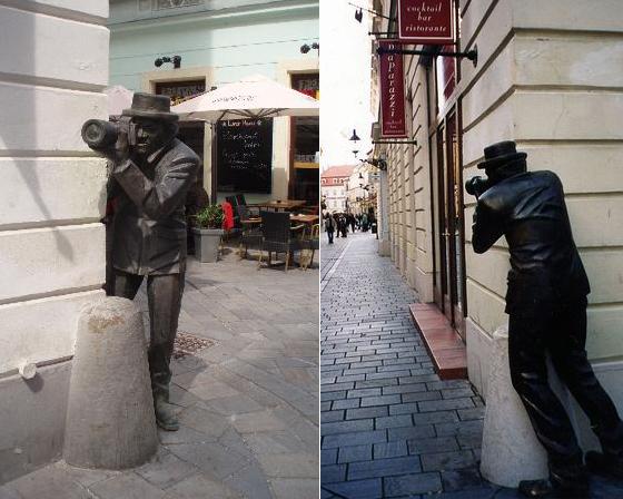 """Le più belle sculture del mondo1 <img src=""""images/"""" width="""""""" height="""""""" alt=""""your_alt"""">"""
