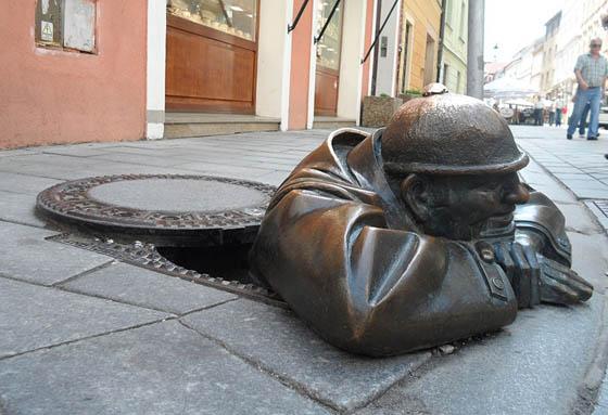 """Le più belle sculture del mondo12 <img src=""""images/"""" width="""""""" height="""""""" alt=""""your_alt"""">"""
