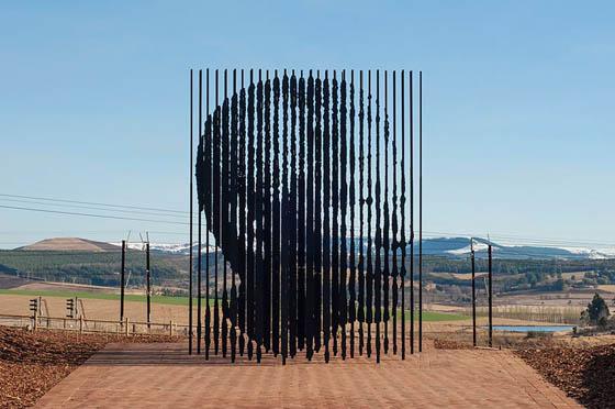"""Le più belle sculture del mondo14 <img src=""""images/"""" width="""""""" height="""""""" alt=""""your_alt"""">"""