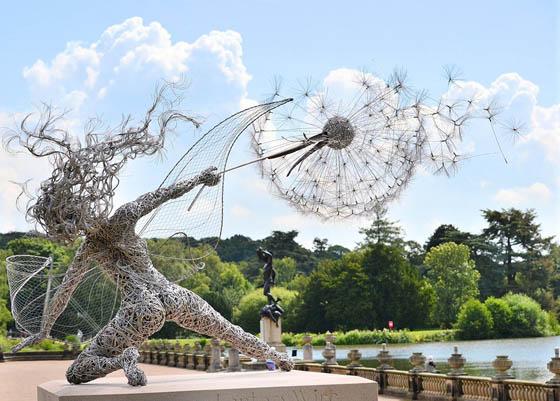 """Le più belle sculture del mondo18 <img src=""""images/"""" width="""""""" height="""""""" alt=""""your_alt"""">"""