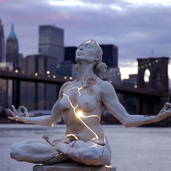 """Le più belle sculture del mondo2 <img src=""""images/"""" width="""""""" height="""""""" alt=""""your_alt"""">"""