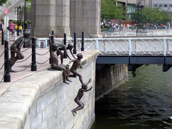 """Le più belle sculture del mondo4 <img src=""""images/"""" width="""""""" height="""""""" alt=""""your_alt"""">"""