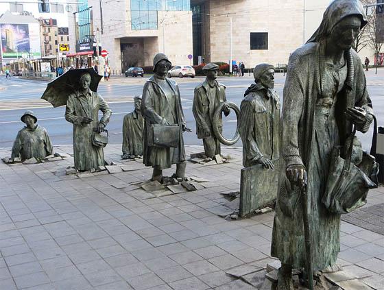 """Le più belle sculture del mondo5 <img src=""""images/"""" width="""""""" height="""""""" alt=""""your_alt"""">"""