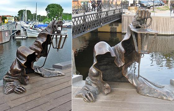 """Le più belle sculture del mondo6 <img src=""""images/"""" width="""""""" height="""""""" alt=""""your_alt"""">"""