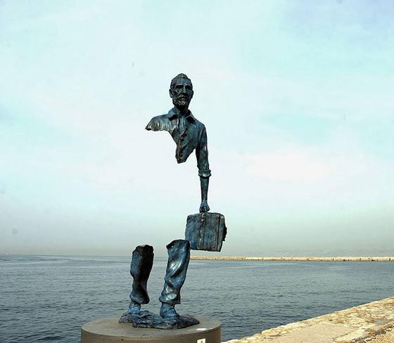 """Le più belle sculture del mondo8 <img src=""""images/"""" width="""""""" height="""""""" alt=""""your_alt"""">"""