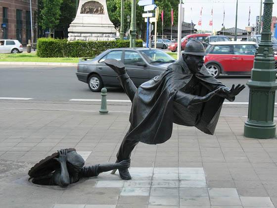 """Le più belle sculture del mondo9 <img src=""""images/"""" width="""""""" height="""""""" alt=""""your_alt"""">"""